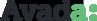 thiemwork.eu Logo